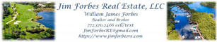 Jim Forbes Real Estate, LLC
